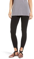 BP Women's Ballet Stirrup Leggings