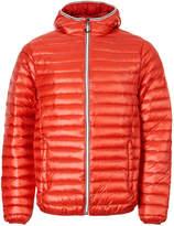 Pyrenex Bruce Jacket - Red