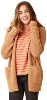 Thumbnail for your product : Carve Designs Women's Standard Casual