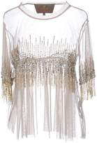 Space Style Concept Blouses - Item 38596447
