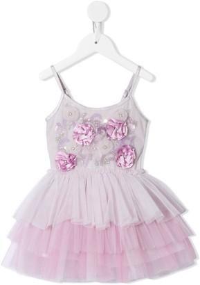 Tutu Du Monde Sonata tutu dress