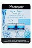 Neutrogena Neut Hydro Bst Water Gel Size 1.7 O Hydro Boost Water Gel 1.7 Oz.