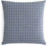 Sferra Corana Decorative Pillow, 20 x 20