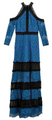 Alexis Long dress