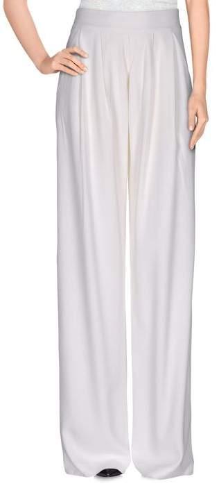 Normaluisa Casual trouser