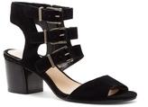 Vince Camuto Geriann – Triple-buckle Sandal