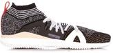 adidas by Stella McCartney Crazymove Bounce trainers