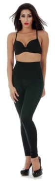 Instaslim InstantFigure High-Waist Ultra-Control Leggings, Online Only