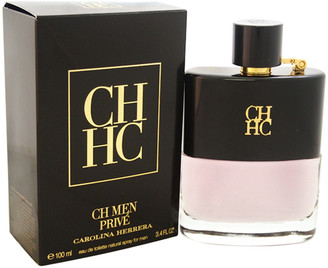CH Beasts Cologne for Men by Carolina