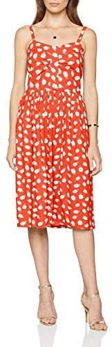 Esprit edc by Women's 058cc1e023 Dress,Small