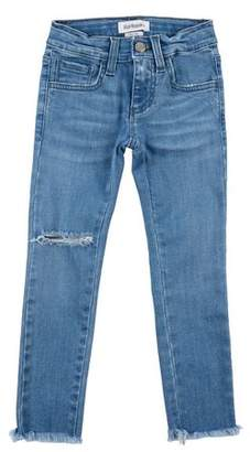 Roy Rogers ROY ROGER'S Denim trousers