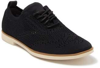 EuroSoft Virida Wingtip Knit Oxford Sneaker