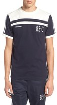 adidas 83-C Collection T-Shirt