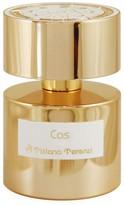 Tiziana Terenzi Cas Extrait de Parfum