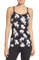 Beyond Yoga Women's Kate Spade New York & Back Bow Camisole