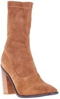 Sol Sana Chloe Leather Boot.