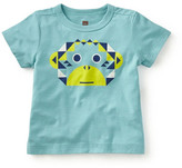 Tea Collection Monkey Business Graphic T-Shirt (Baby & Toddler Boys)