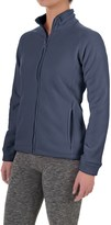 Colorado Clothing Bear Creek Fleece Jacket (For Women)