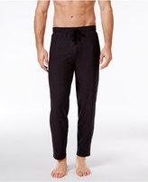 32 Degrees Hyper Stretch Pajama Pants