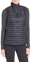 adidas Women's 'Flyloft' Insulated Vest