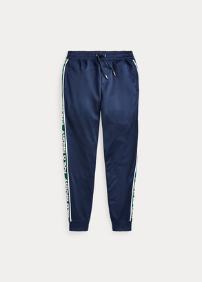 Ralph Lauren Polo Sport Fleece Jogger Pant