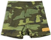 Diesel Boys' Pedib Shorts - Baby