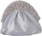J. Furmani Women's 80489 Bejeweled Clutch