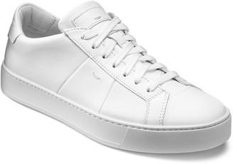 Santoni Gloria Sneaker