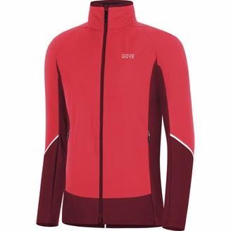 Gore Wear C5 GORE-TEX INFINIUM Partial Insulated Jacket - Women's