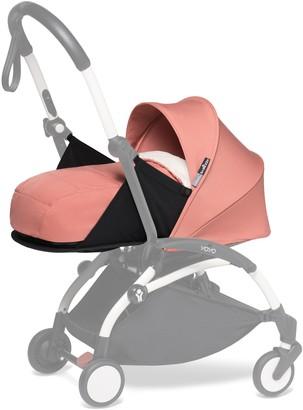 BabyzenTM YOYO Newborn Pack