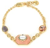 Juicy Couture Stockholm Bracelet
