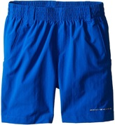 Columbia Kids BackcastTM Short (Little Kids/Big Kids)