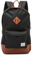 Herschel Heritage Mid Volume Backpack