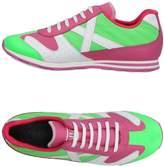 Munich Low-tops & sneakers - Item 11413269