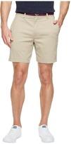 Vineyard Vines 7 Grosgrain Breaker Shorts Men's Shorts