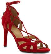 MICHAEL Michael Kors Women's Mirabel Sandal