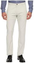 Dockers Alpha Khaki Slim Tapered Fit Pants Men's Clothing