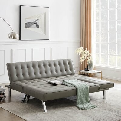 Ebern Designs Sleeper Sofas Shop The World S Largest Collection Of Fashion Shopstyle