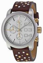 Diesel Flare DZ5433 Women's Wrist Watches, Dial