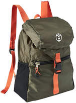 Athleta Packable Back Pack by ITC®