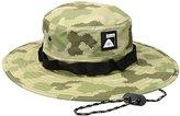 Poler Men's Boonie Hat