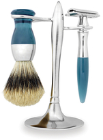 eShave T Shaving Set