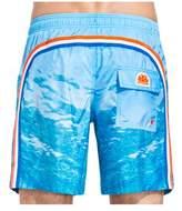 Sundek Blue Man Swimshorts 505.