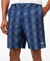 Tommy Bahama Men's Cayman Titan Trellis Swim Trunks