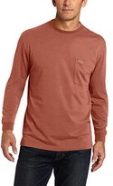 Pendleton Men's Deschutes Long-Sleeve Shirt