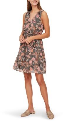 Vero Moda Nuka Sleeveless Dress
