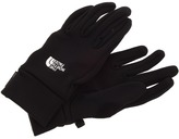 The North Face Power Stretch Glove Extreme Cold Weather Gloves