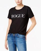 Sub Urban Riot Sub_Urban Riot Rogue Graphic T-Shirt