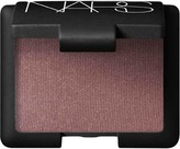 NARS Women's Shimmer Eyeshadow-DARK PURPLE
