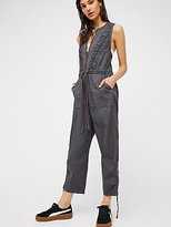 Free People A New Day One Piece